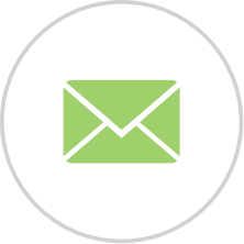 mail_icon_fill